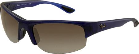 2fe4559697d Ray-Ban Sunglasses RB4173 - 6005 T3