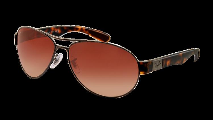 cd571e0df7 Ray-Ban Sunglasses RB3509 - 004 13