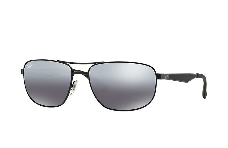 Ray-Ban Sunglasses RB3528 - 006 82   Optique.pl 4cd304dcb21a