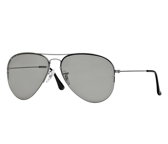 1b327723dd1 Ray-Ban Sunglasses AVIATOR FLIP OUT RB3460 - 004 6G