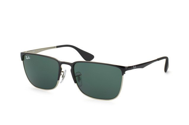 7ff634fe677 Ray-Ban Sunglasses RB3508 - 135 71