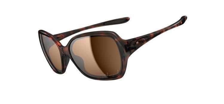 db61c3a691 Oakley Sunglasses OVERTIME Tortoise Bronze Polarized OO9167-06 ...