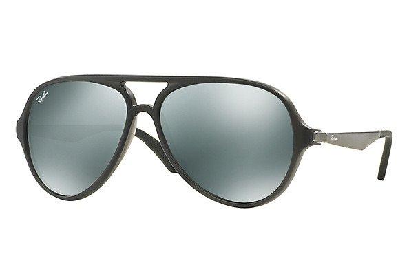 3c6e2593742 Ray-Ban Sunglasses AVIATOR SPORT RB4235 - 618740