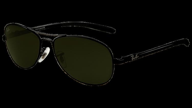 75de2a852cc Ray-Ban Sunglasses RB8301 - 002