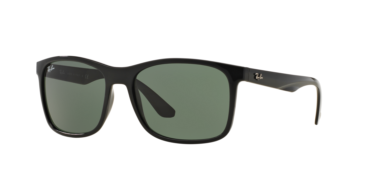 311d766f32bd Ray-Ban Sunglasses RB4232 - 601/71 | Optique.pl