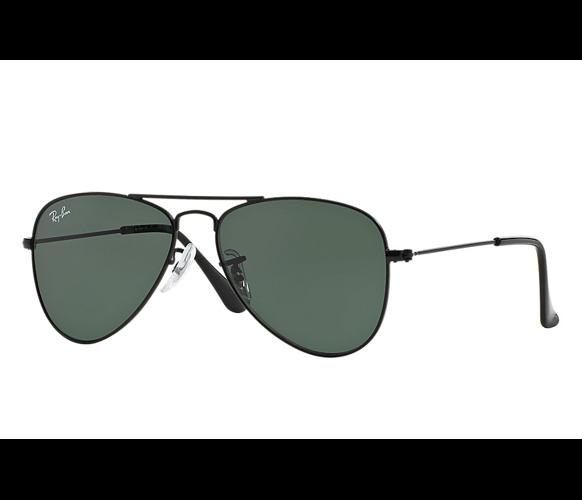 2f249b2f7a1 Ray-Ban Sunglasses Junior RB9506S - 201 71