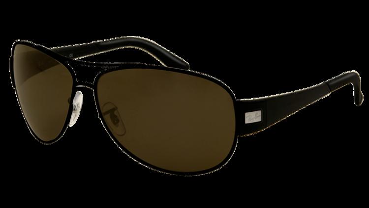 f847d71cb3 Ray-Ban Sunglasses RB3467 - 006 71