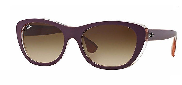 3e3c49d589 Ray-Ban Sunglasses RB4227 - 619213 ...