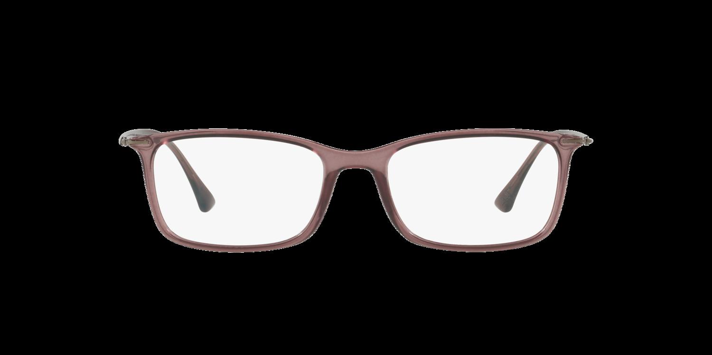 2a879fef30 ... Ray-Ban Optical Frame RX7031-5740 ...