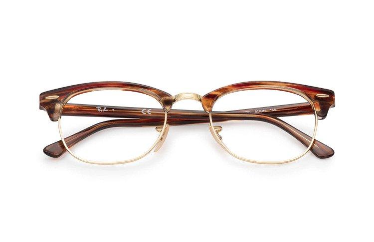 32d5adde783422 ... netherlands ray ban okulary korekcyjne clubmaster rb5154 5751 98c0e  b7324