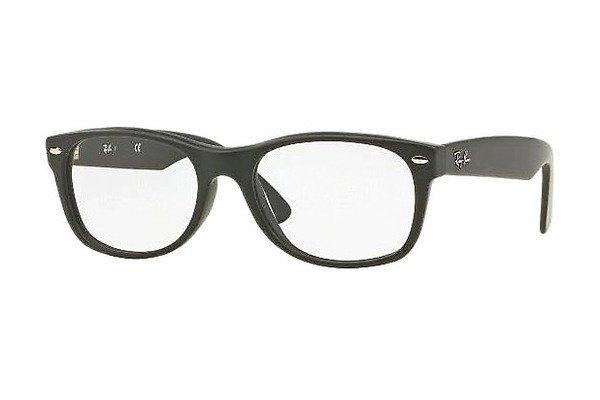2cdb1bf1036 Ray-Ban Optical frame New Wayfarer RB5184 - 5582