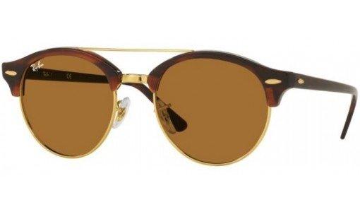 okulary słoneczne ray ban opinie