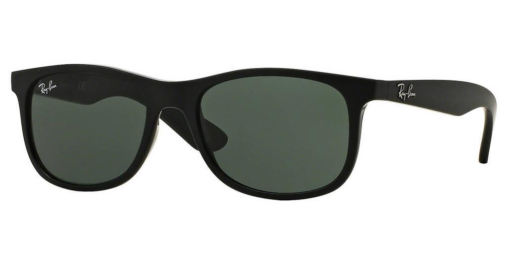 Ray Ban rb 9052S 17787 4715 okulary przeciwsłoneczne dla