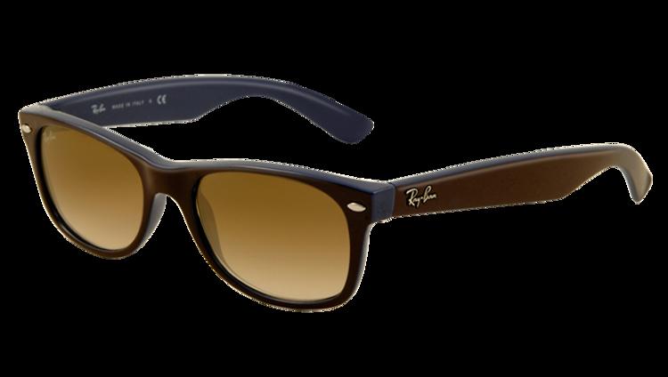 74a2a9496b Ray-Ban Sunglasses NEW WAYFARER RB2132 - 6310A5