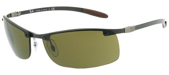 4009743d546 Ray-Ban Sunglasses RB8305 - 082 73 ...