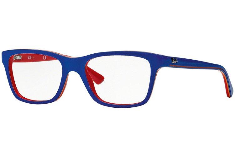 70a958a8c8 Ray-Ban Optical frame junior RB1536 - 3601