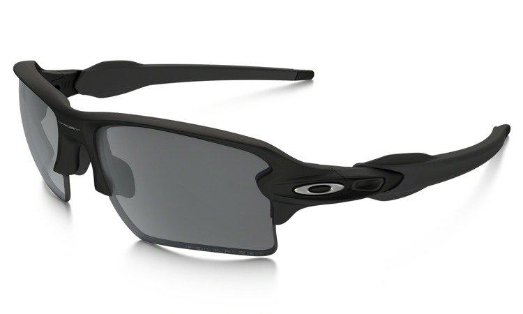 oakley okulary cena