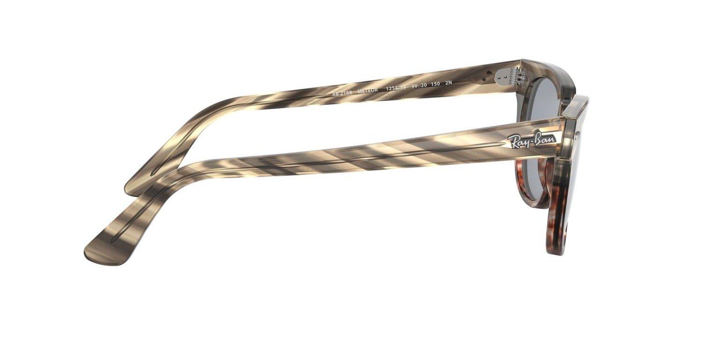Ray Ban Okulary przeciwsłoneczne RB2168 90131   Optique.pl