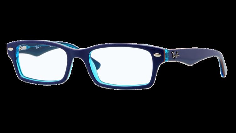 okulary ray ban damskie wrocław