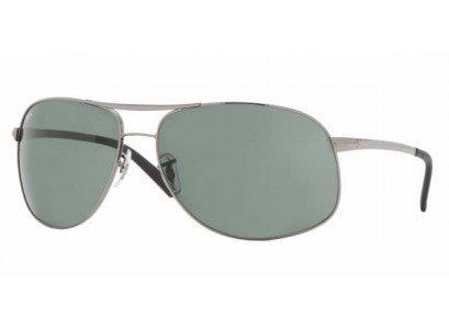 a85465e29a Ray-Ban Sunglasses RB3387 - 004 71