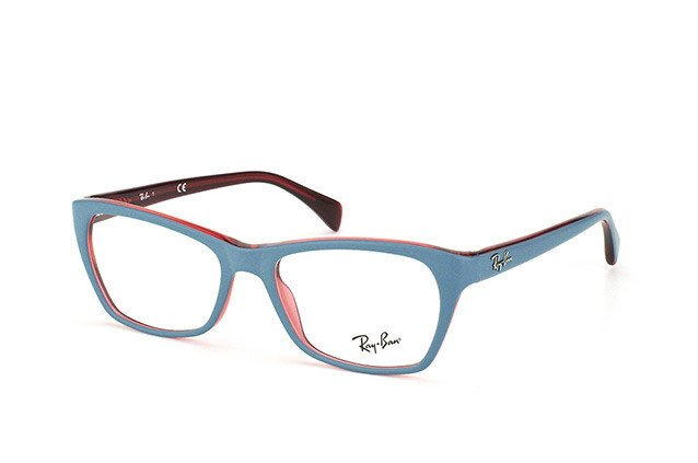 603d26c44bd Ray-Ban Optical frame RB5298 - 5388