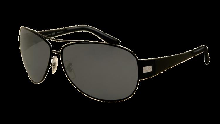 b3161cc483 Ray-Ban Sunglasses RB3467 - 006 81