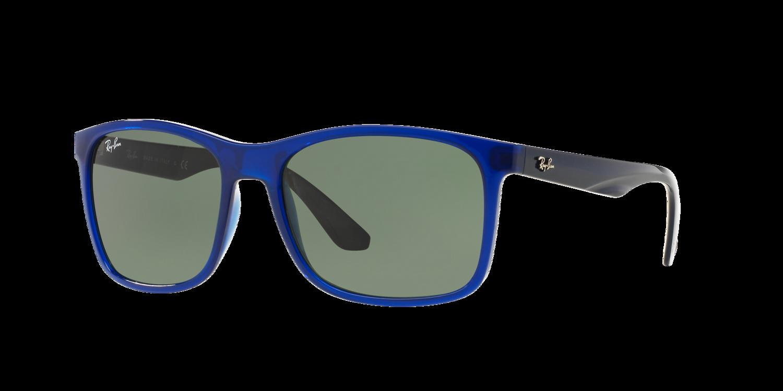 9ef014fea29c ... Ray-Ban Sunglasses RB4232 - 619671 ...