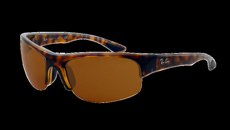 845980eada5 Ray-Ban Sunglasses RB4173 - 710 73