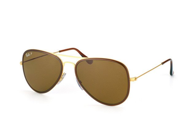 a0db56be8 Ray-Ban Sunglasses RB3513M - 149/83 | Optique.pl