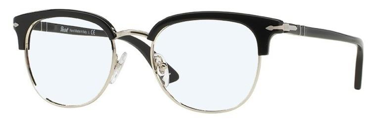 69f6a400f5 PERSOL Optical frame PO3105VM-95