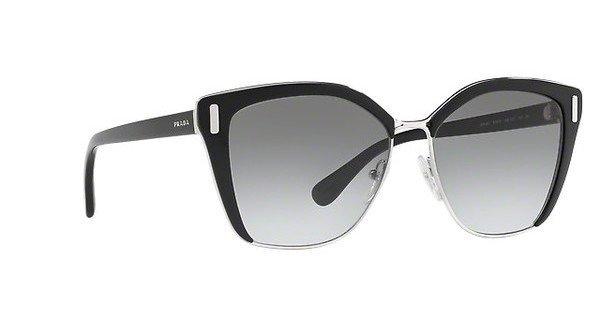 Okulary przeciwsłoneczne damskie Prada sklep internetowy