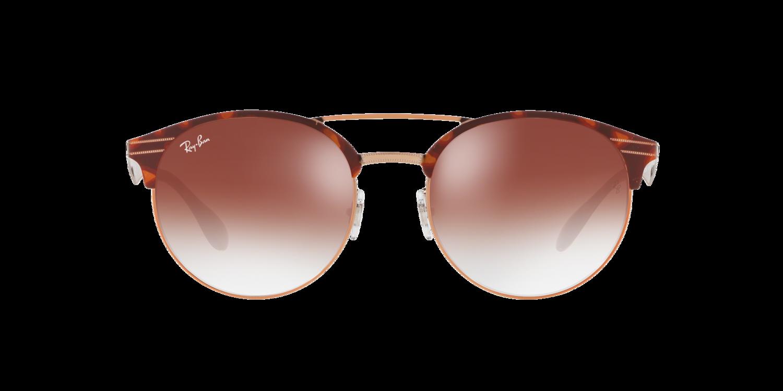 69c0e8d6c15568 Ray-Ban Okulary przeciwsłoneczne RB3545-9074V0   Optique.pl