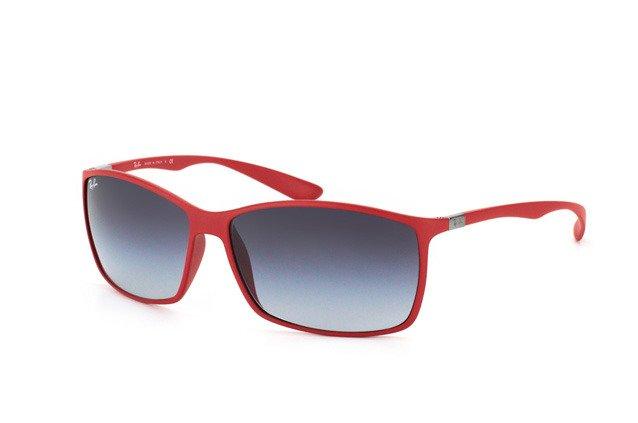 b0afae8f9c Ray-Ban Sunglasses Liteforce Tech RB4179 - 60188G