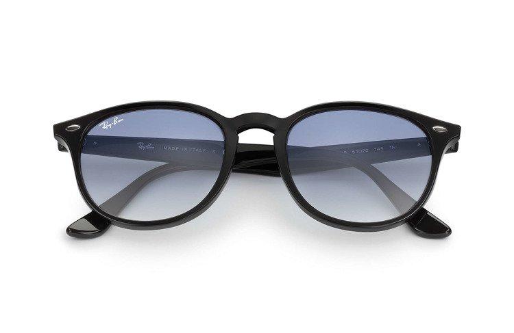 55d176938d ... Ray-Ban Sunglasses RB4259-601 19 ...