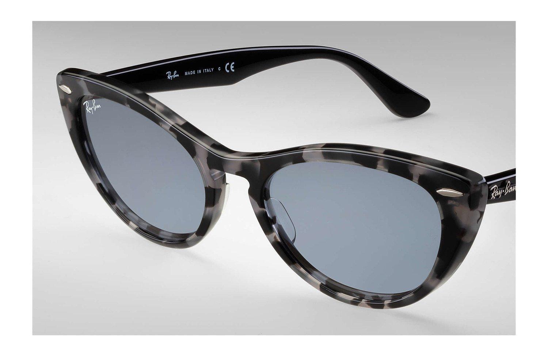 857109be128e5d Ray-Ban Sunglasses NINA RB4314N-1250Y5   Optique.pl