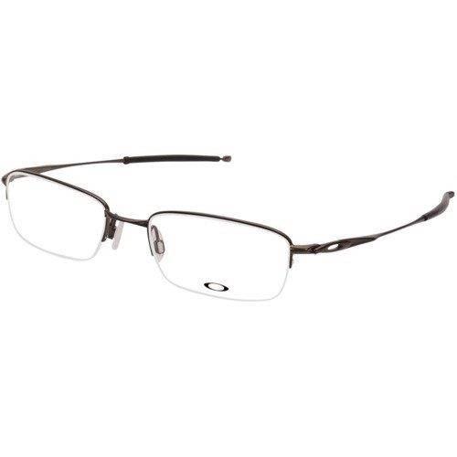 efed58bbf0 OAKLEY Optical Frame TOP SPINNER Polished Black OX3133-02