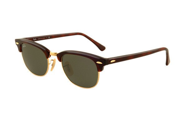 5eeb57a0ce0 ... coupon code for ray ban sunglasses clubmaster ii rb2156 990 ef439 fedba