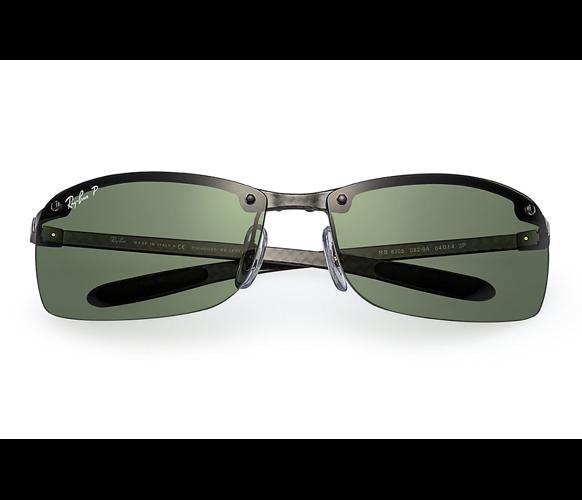 93c87ca631 Ray-Ban Sunglasses polarized RB8305 - 082 9A ...