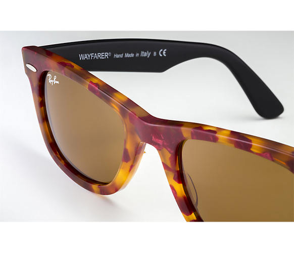 ray ban sunglasses original wayfarer rb2140