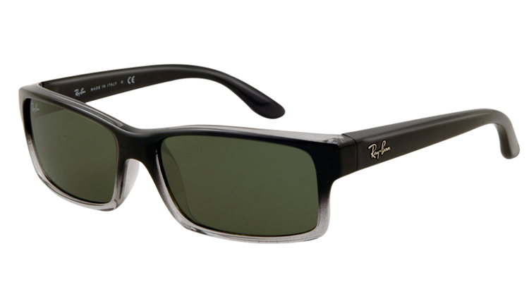 f513a0a64a Ray-Ban Sunglasses RB4151 - 842