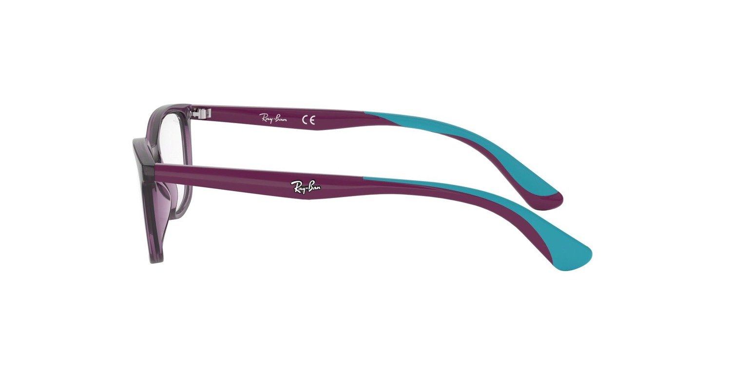 14991c002d Ray-Ban Optical Frame Junior RB1586-3776