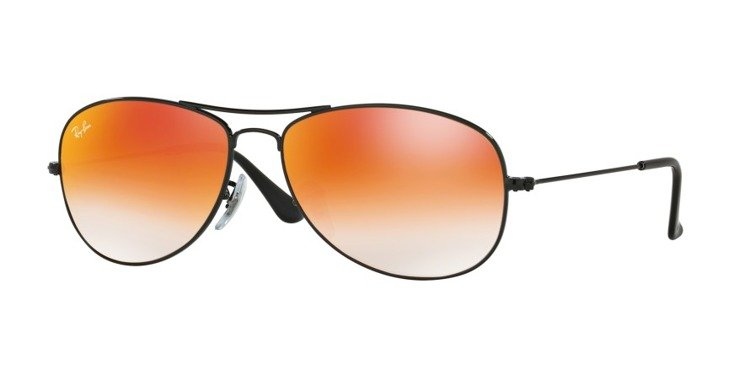 66acf853d Ray-Ban Sunglasses COCKPIT RB3362 - 002/4W | Optique.pl