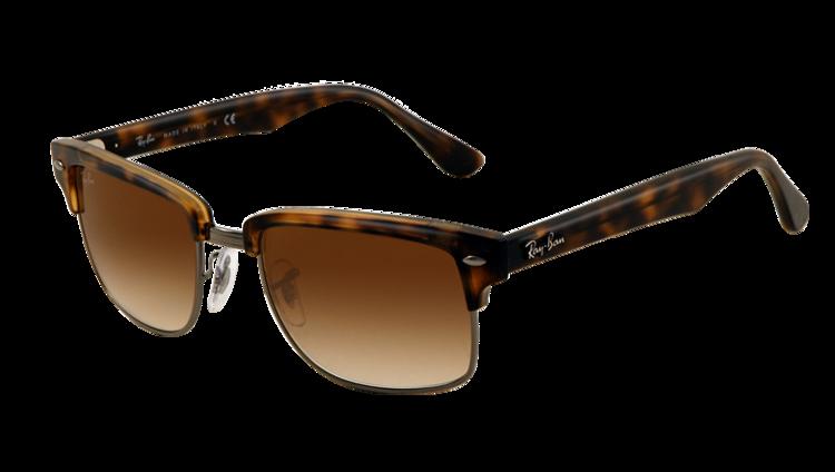 7cfa14eb64 Ray-Ban Sunglasses RB4190 - 878 51