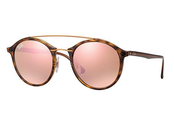 jak dobrać rozmiar okularów przeciwsłonecznych ray ban