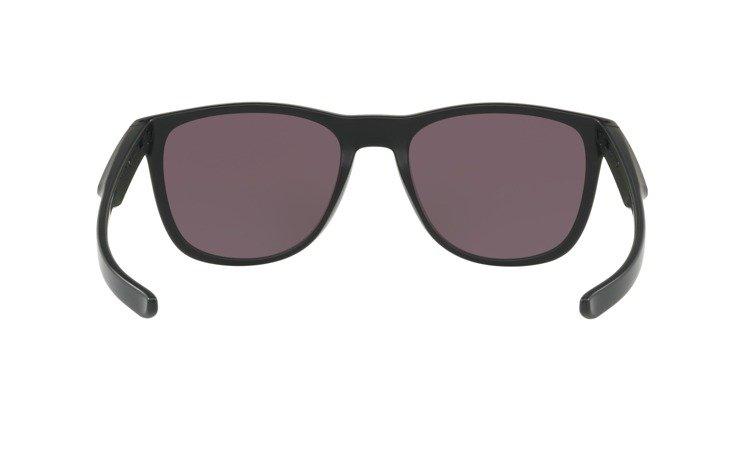 d47136181b ... Oakley TRILLBE X Matte Black Prizm Grey OO9340-12 ...