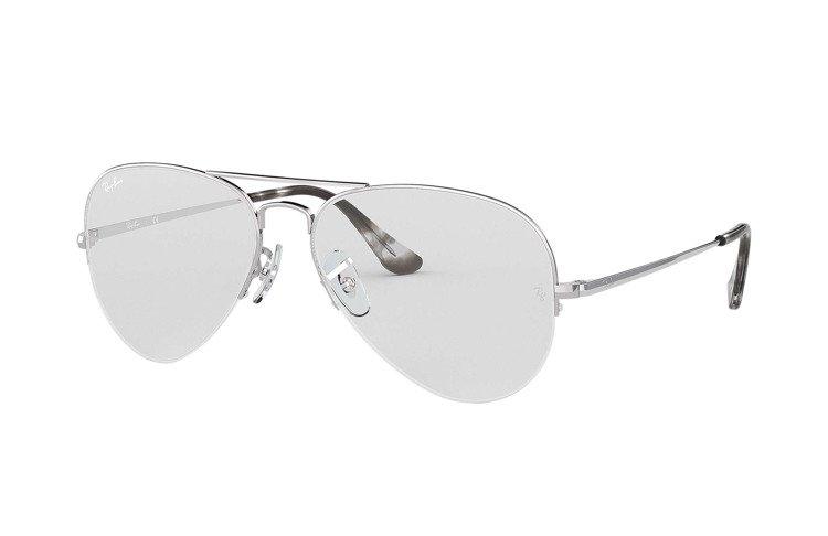 dfabbb4b3f ... Ray-Ban Okulary korekcyjne RB6589-2501 ...