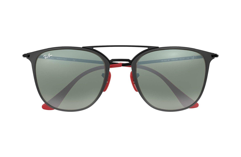 e6324fae827 ... Ray-Ban Sunglasses SCUDERIA FERRARI RB3601M-F02230 ...