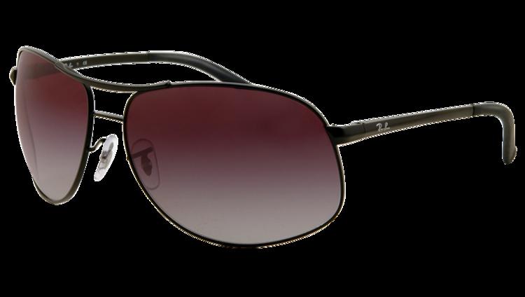 86402f116f Ray-Ban Sunglasses RB3387 - 006 8G