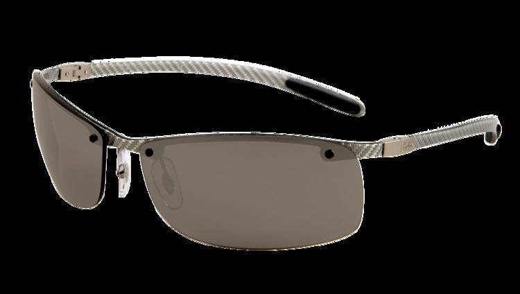 ffebd3a47c6 Ray-Ban Sunglasses RB8305 - 083 6G