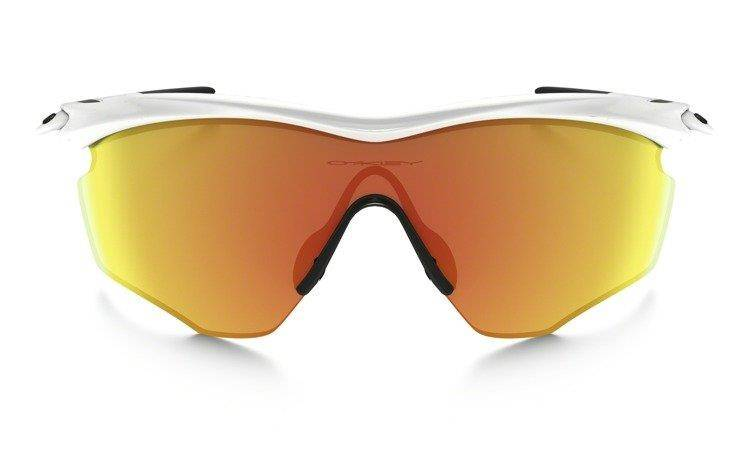 4798755212b ... coupon for oakley sunglasses m2 frame xl polished white fire iridium  oo9343 05 2b726 2fdac